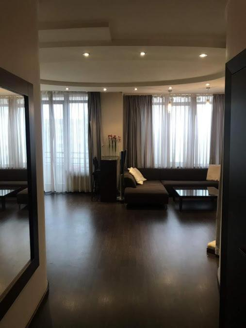 Apartments In Iscar Castile And Leon