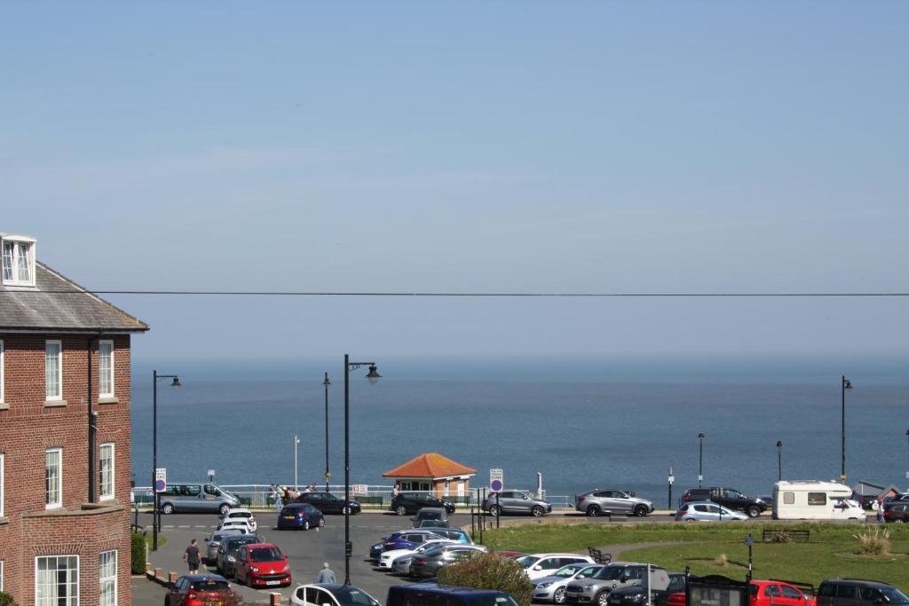 No 3 By The Sea Apartment Whitby Updated 2019 Prices