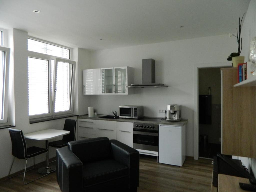 ferienwohnung city ferienwohnung landau deutschland landau in der pfalz. Black Bedroom Furniture Sets. Home Design Ideas