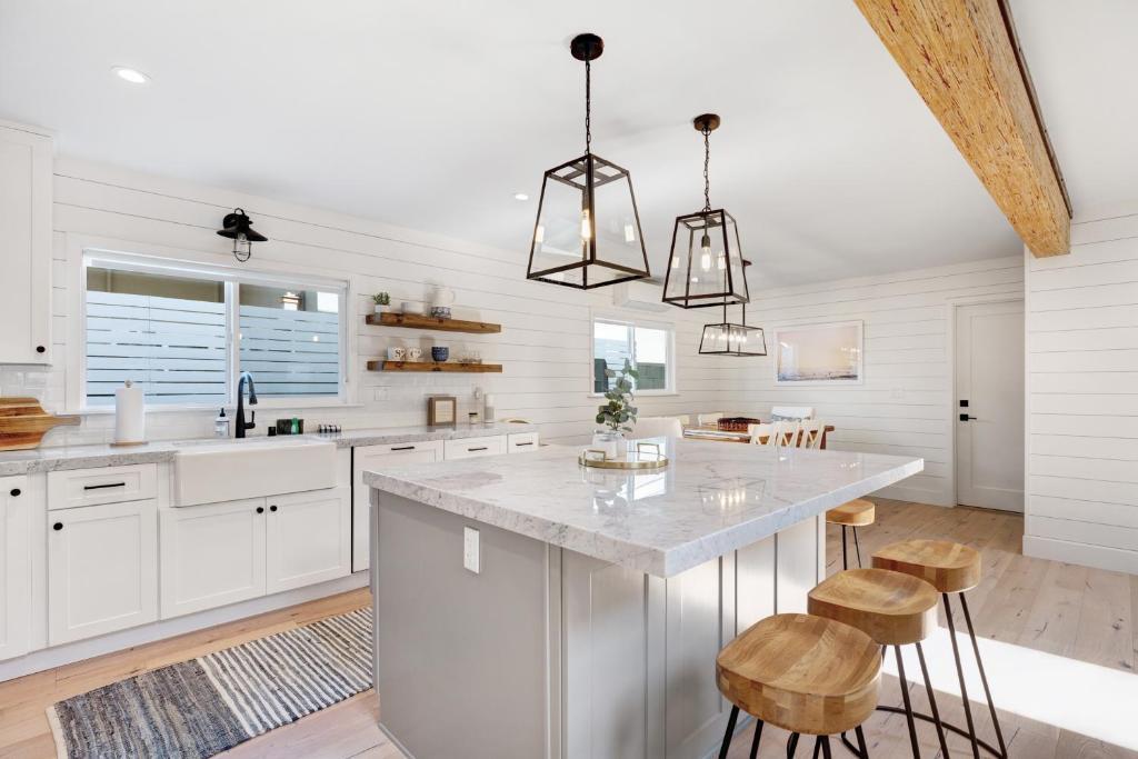 Vacation Home Modern Oxnard Dunes Escape Ca Booking Com