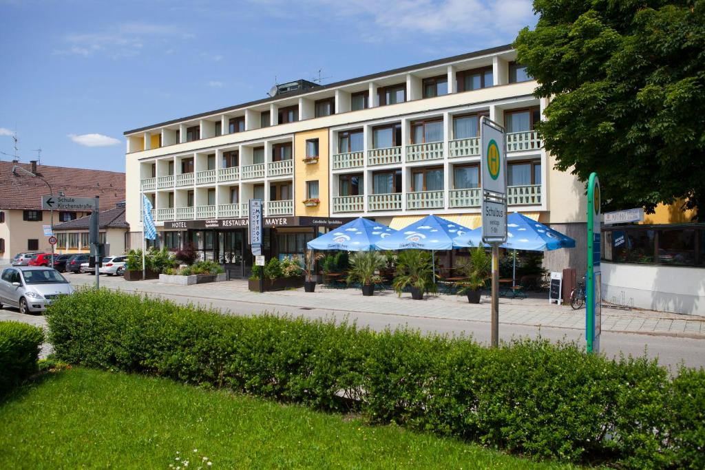 excellent dating fulda thanks The
