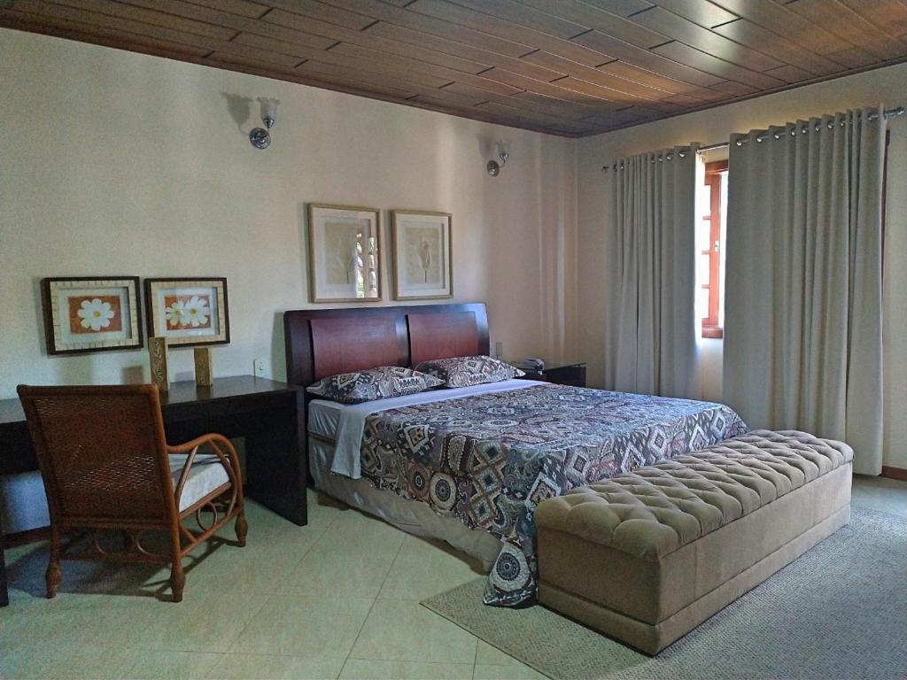 0e5ebd623 Hotel Bela Suiça, Nova Friburgo, Brazil - Booking.com