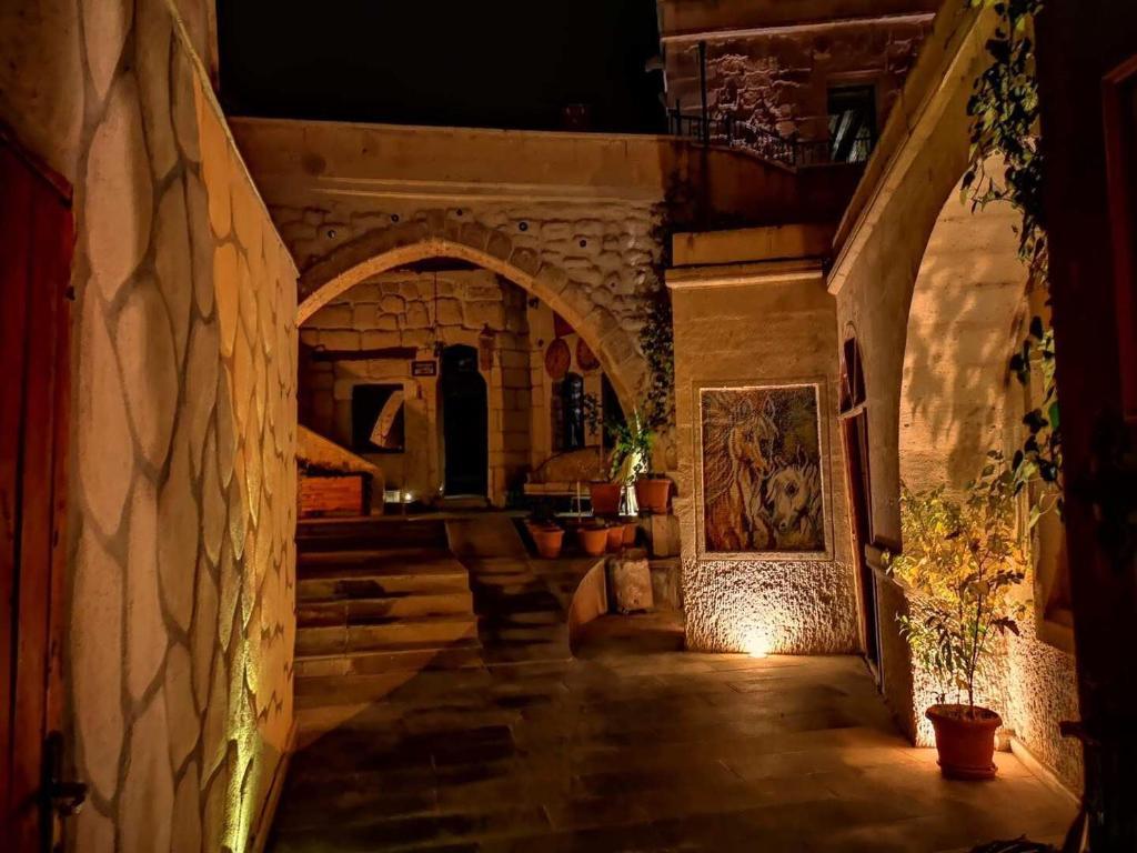Arif Cave Hotel, Goreme – Updated 2019 Prices