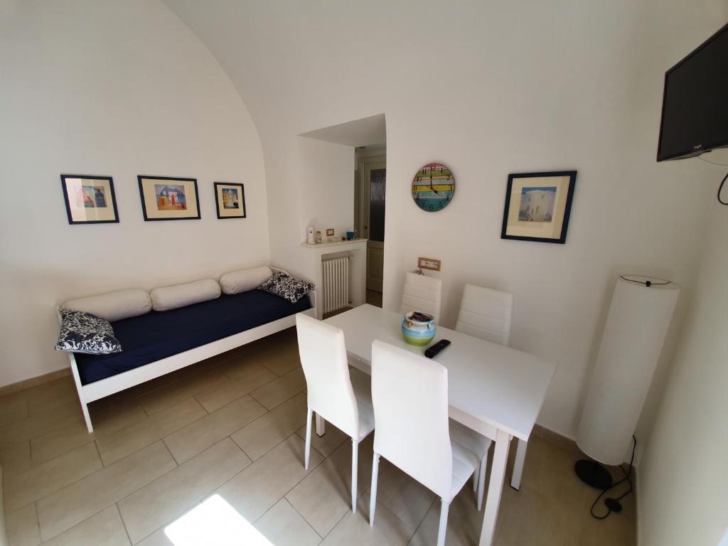 Vivalavida Ischia, Ischia – Prezzi aggiornati per il 2019