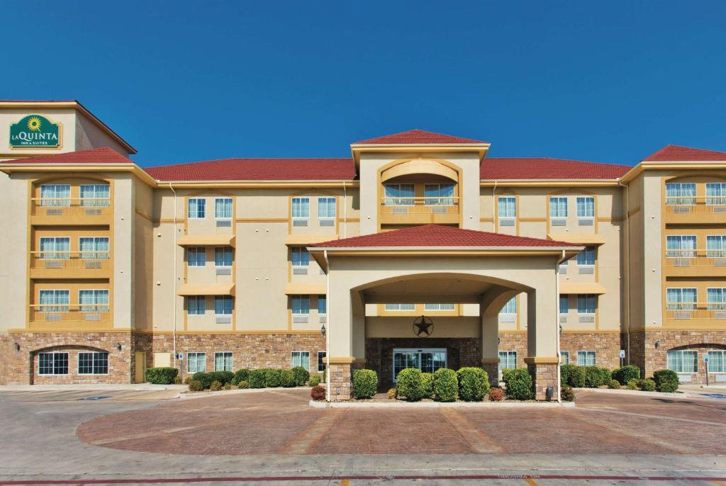 hotel la quinta schertz tx booking com rh booking com