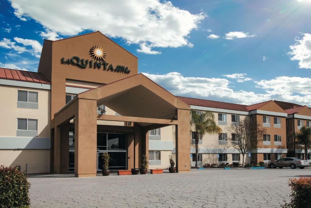 hotel la quinta dublin pleasanton ca booking com rh booking com