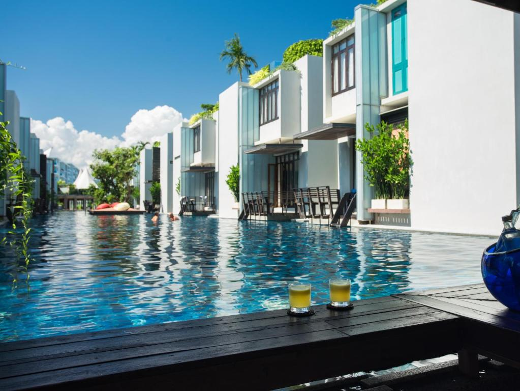 let s sea hua hin resort thailand booking com rh booking com
