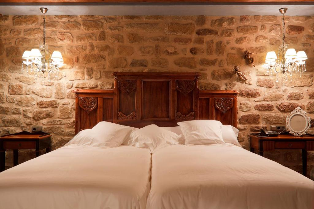 boutique hotels in álava  39