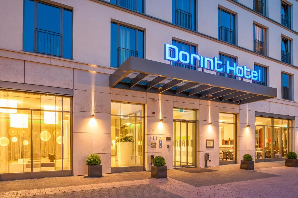 Top Hotel Hamburg Gunstig