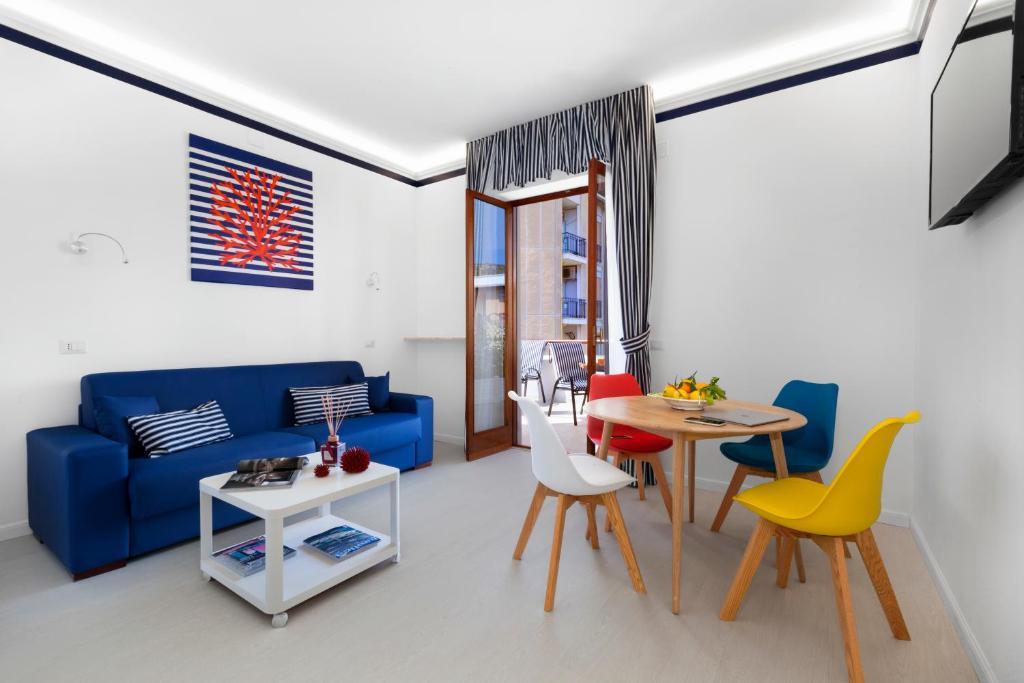 Maison Iolanda, Piano di Sorrento – Prezzi aggiornati per il 2019