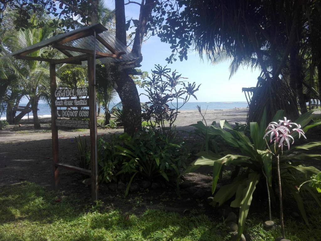 SEX ESCORT in Manzanillo