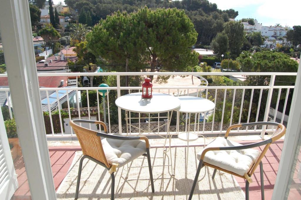Apartamento SitgesNow Vallpineda (Espanha Sant Pere de Ribes ...