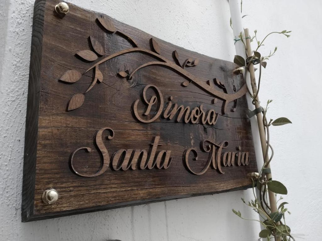 Dimora santa maria putignano prezzi aggiornati per il 2019 for Prenota ritiro permesso di soggiorno