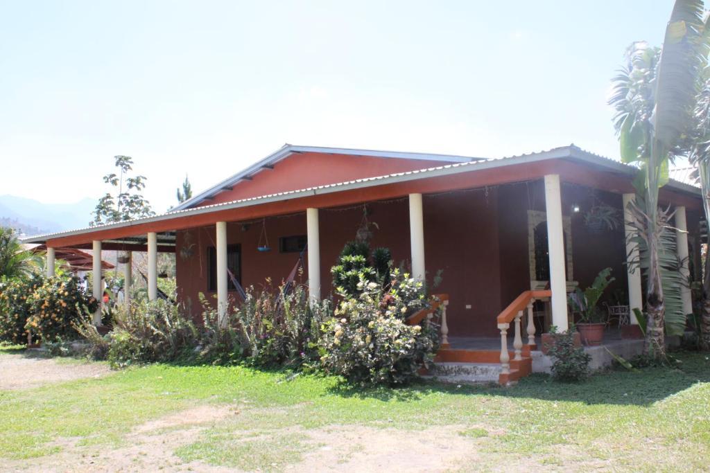 Casa Campo Valladolid, Komajagva – atnaujintos 2019 m. kainos