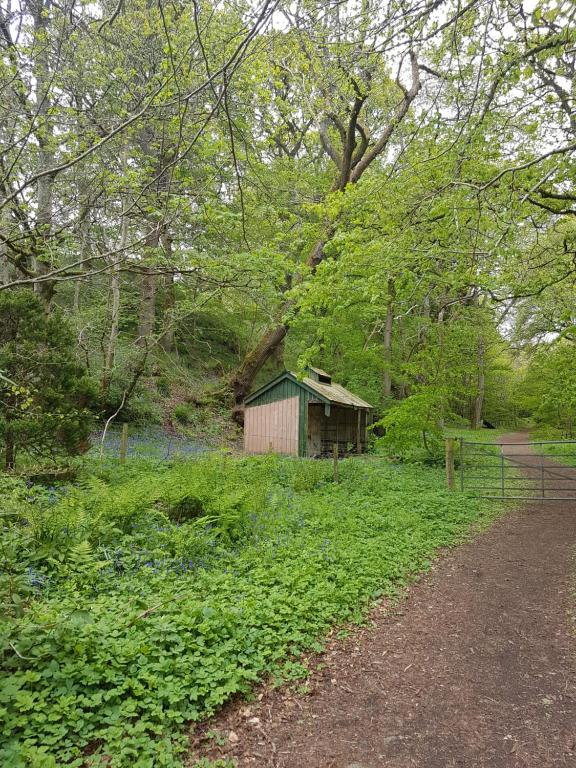 Loch Ness Trail Apartment, Inverness, UK - Booking com