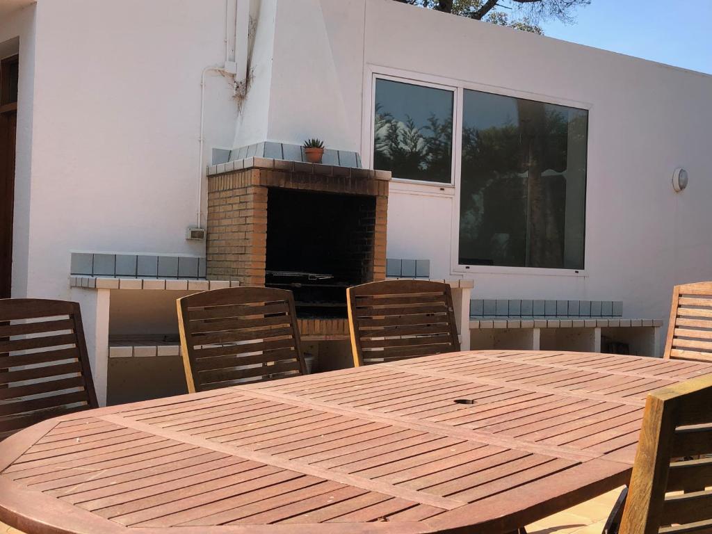 Can Fou Country House, Cardedeu – Prezzi aggiornati per il 2019