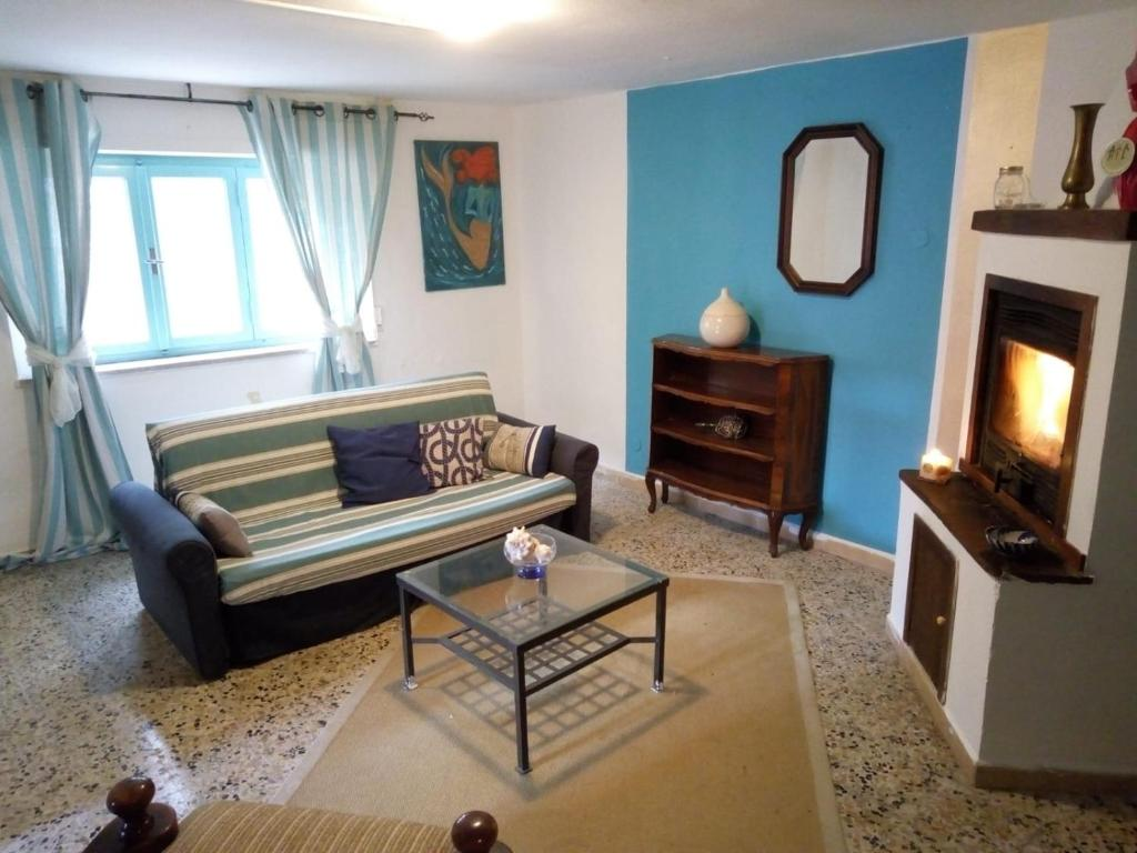 CASA BAIEIAM, Castellina Marittima – Updated 2019 Prices