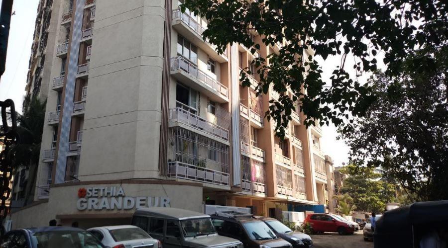 BSS Sethia Bandra East, Mumbai – Updated 2019 Prices