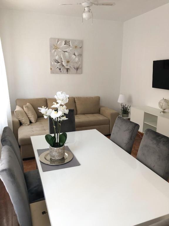Apartamento 41 Calle Espronceda (Espanha Alicante) - Booking.com