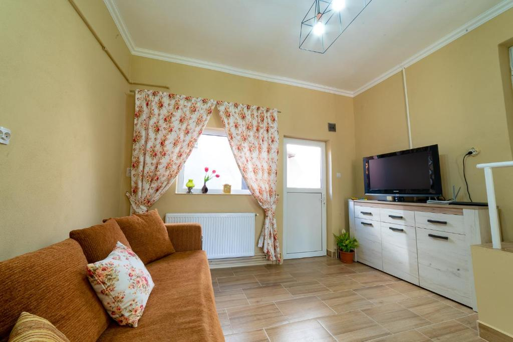 Wondrous Valeria S Home Sibiu Updated 2019 Prices Ibusinesslaw Wood Chair Design Ideas Ibusinesslaworg