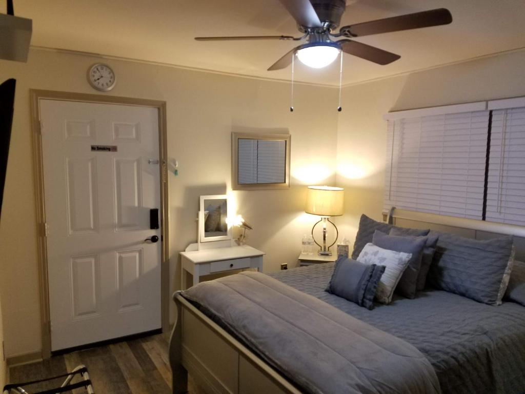Homestay Home Away From Home Austin Tx Booking Com