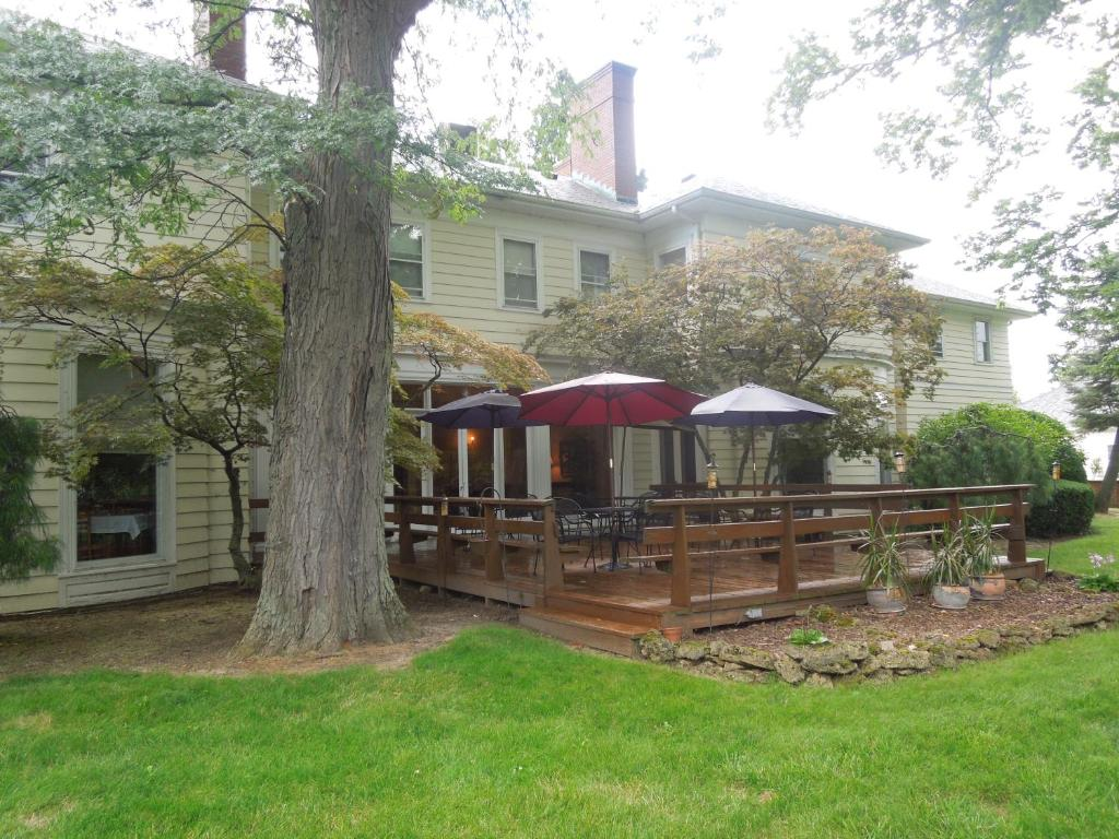 farrell house lodge sandusky oh booking com