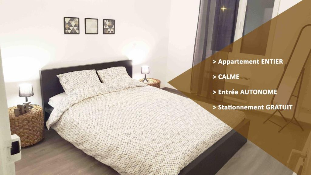 Apartments In Saint-chamant Limousin