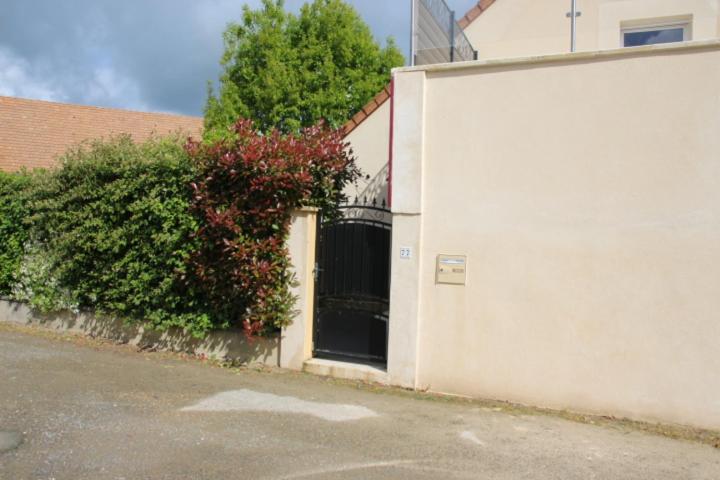 Apartments In Saint-georges-du-bois Pays De La Loire