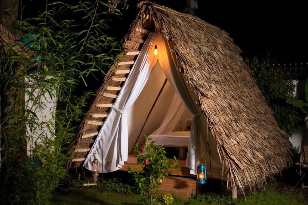Mambo Arusha Hostel, Tanzania - Booking com