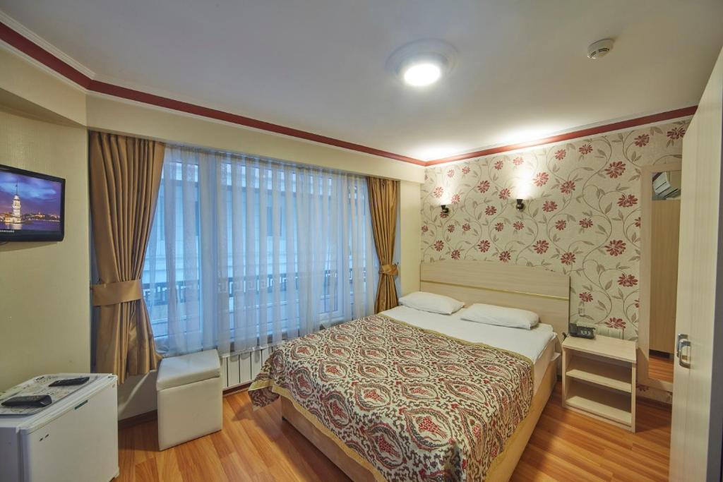 hotel akcinar istanbul turkey booking com rh booking com