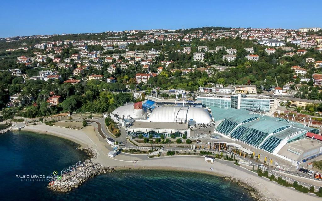 SEX ESCORT Rijeka