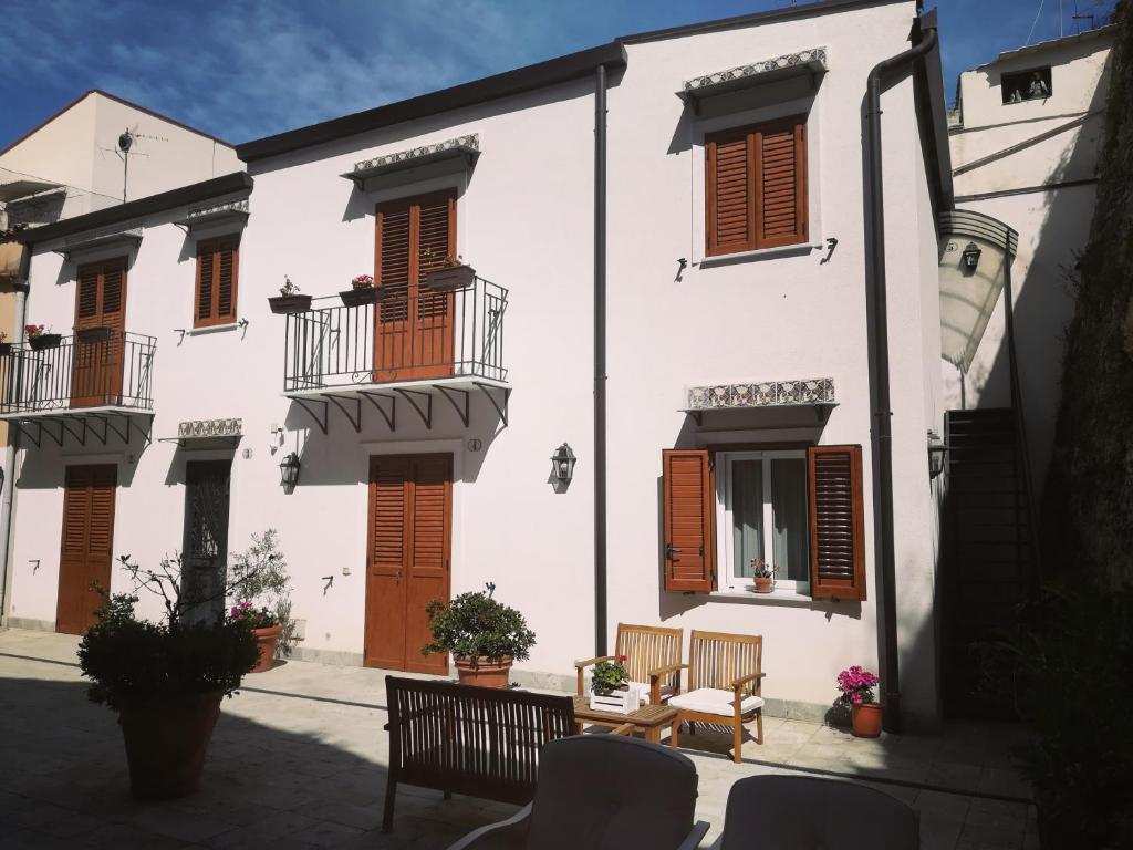 Baglio San Giovanni, Palermo – Updated 2019 Prices