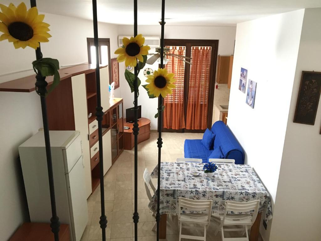 Favignana Home 2, Favignana – Prezzi aggiornati per il 2019
