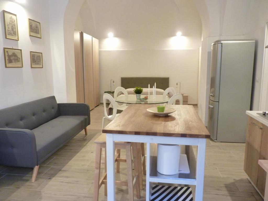 Dimora Siciliana, Catania – Prezzi aggiornati per il 2019