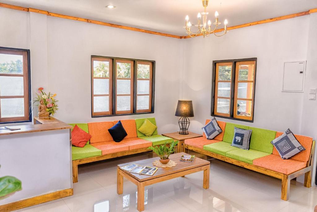 Pinnawala Backpack Residencies, Kegalle, Sri Lanka - Booking com