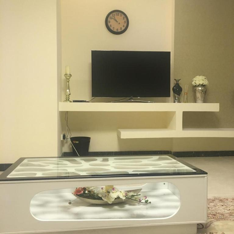 Appartment For Rent, Sharjah – Updated 2019 Prices
