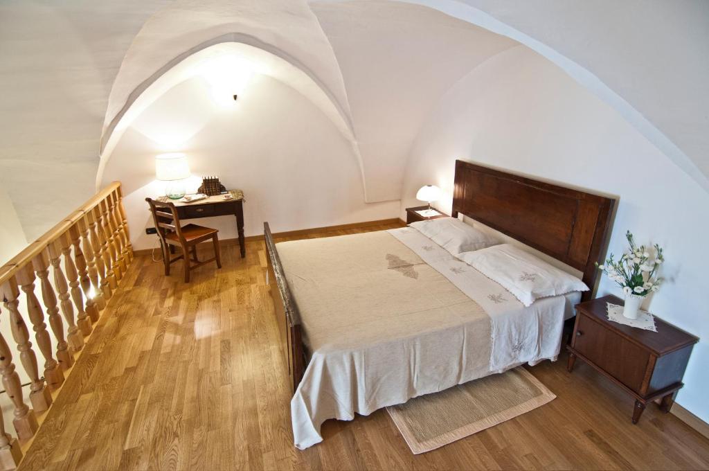 Nearby hotel : Casa Vacanza Agrosì