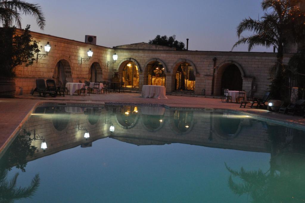 Villa reale francavilla fontana ultime recensioni hotel - Piscina francavilla fontana ...