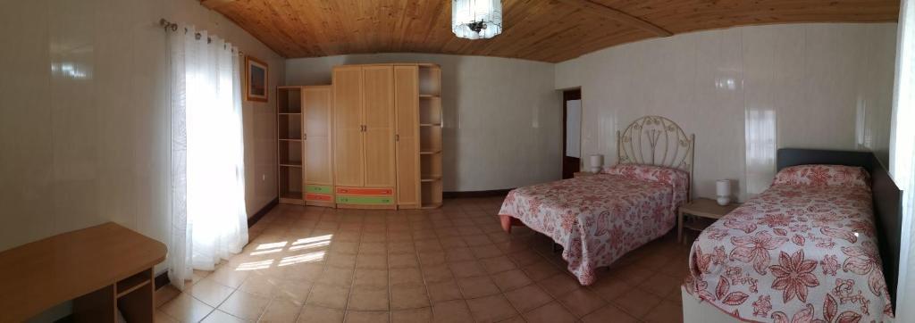 Vacation Home Casa El Postre, El Burgo, Spain - Booking.com