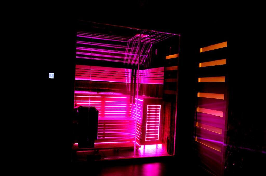 e00d35ac7a51 Fotografia ubytovania z fotogalérie