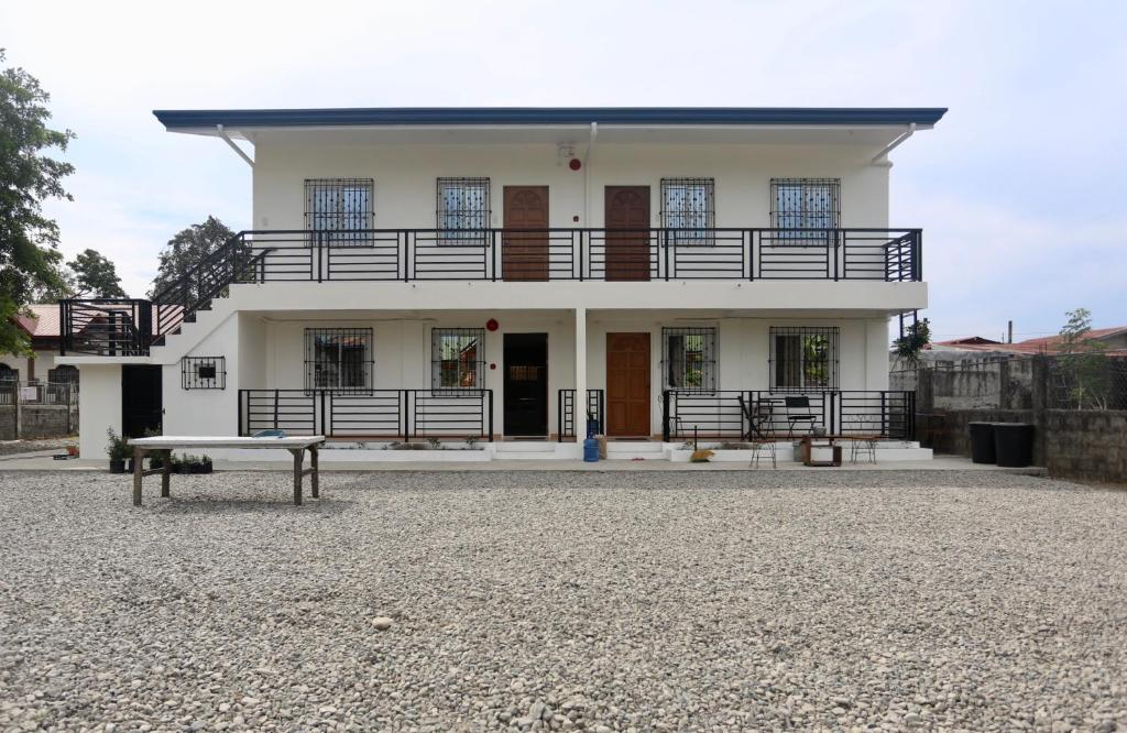 Guesthouse Gregorio Homes, Bauang, Philippines - Booking com