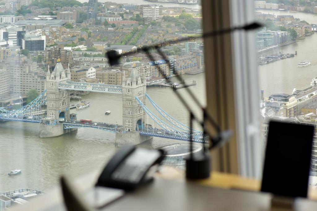 London hook up steder