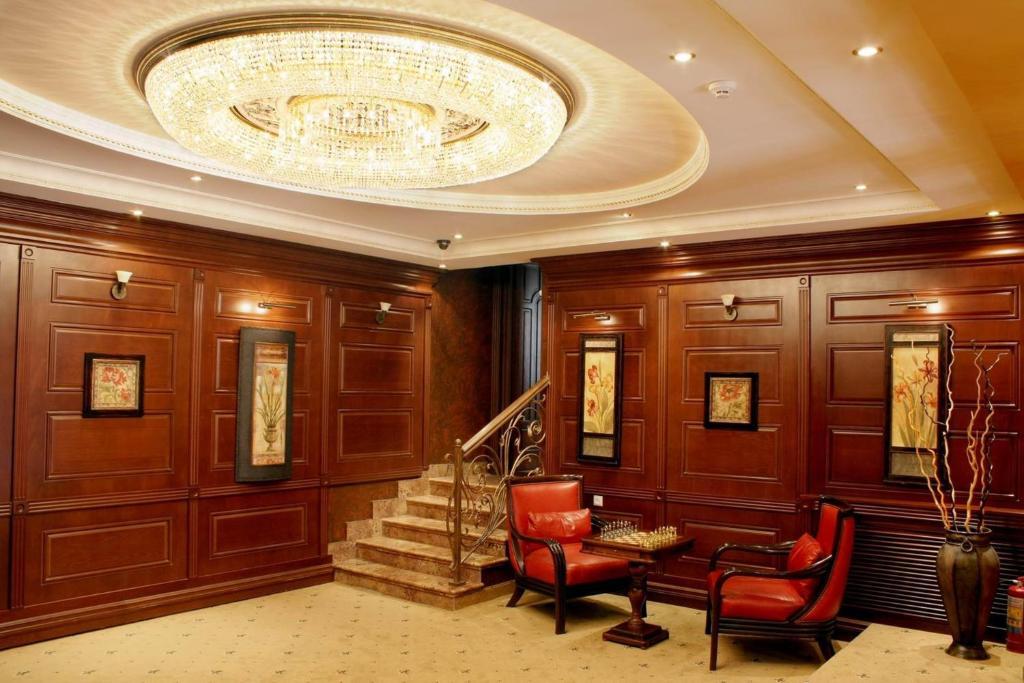 Картинки по запросу tsaghkatun hotel tsaghkadzor