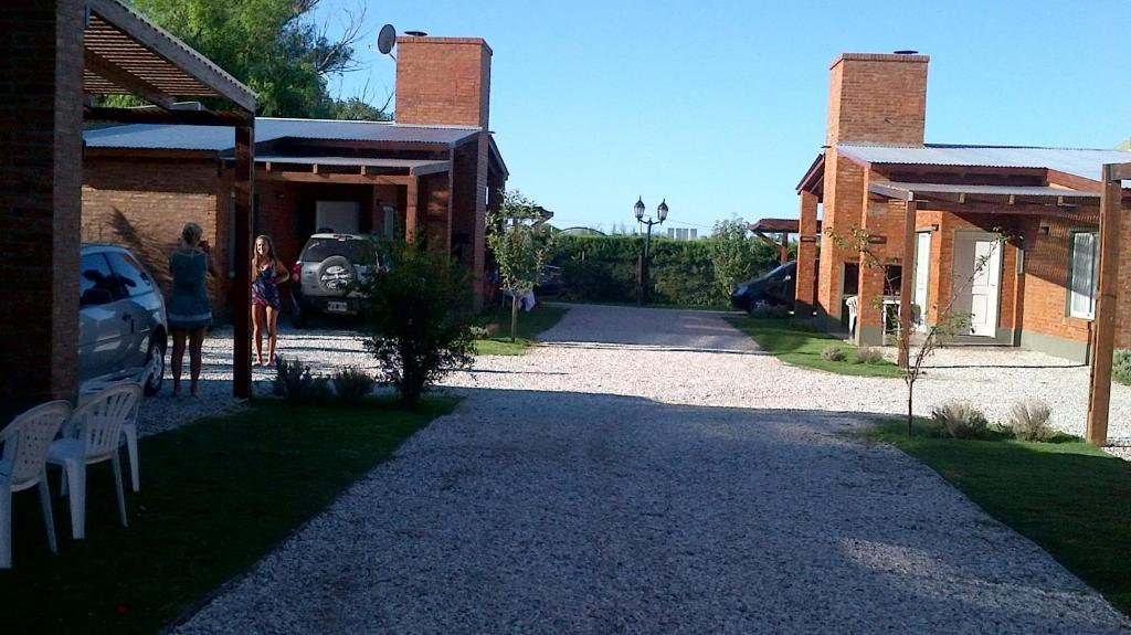 Apartments In Zavalla Santa Fe Province