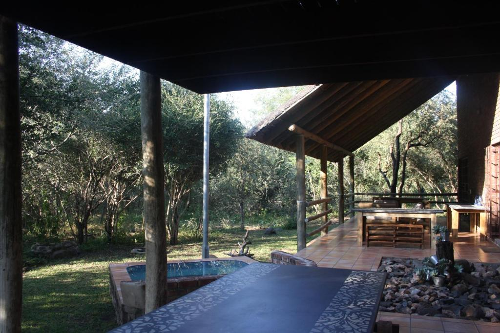 Ama-Zing African Safaris, Marloth Park – Updated 2019 Prices