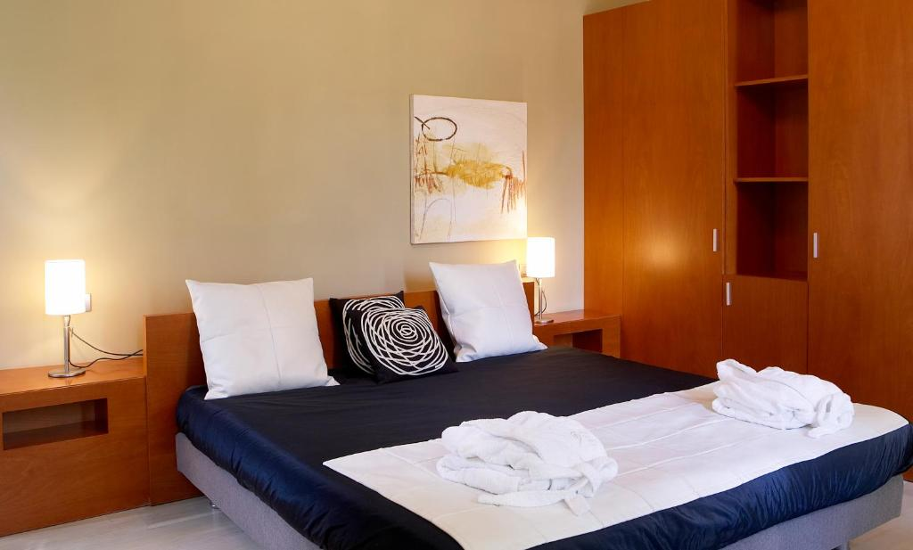 boutique hotels in solsona  31