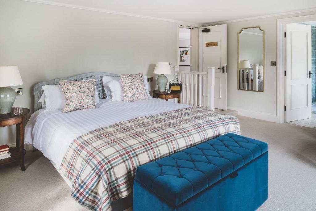 The 10 Best Cheap Hotels in Ludlow, UK