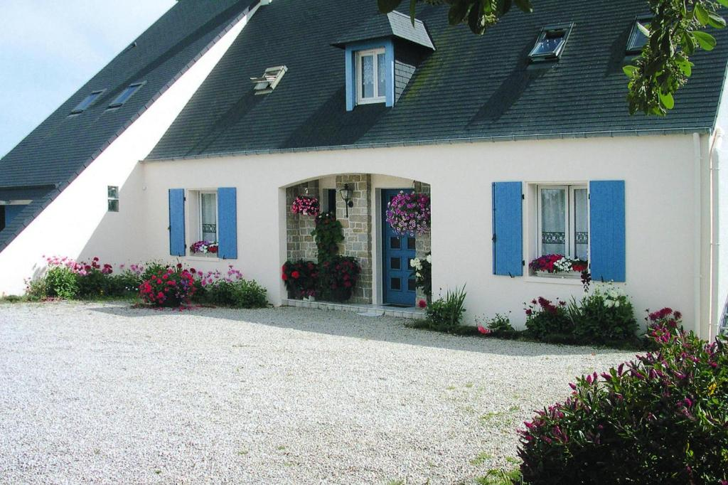 Apartments In Saint-marcouf Lower Normandy
