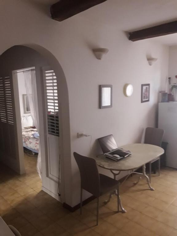 Elegante e autentico Borgo, Dozza – Updated 2019 Prices