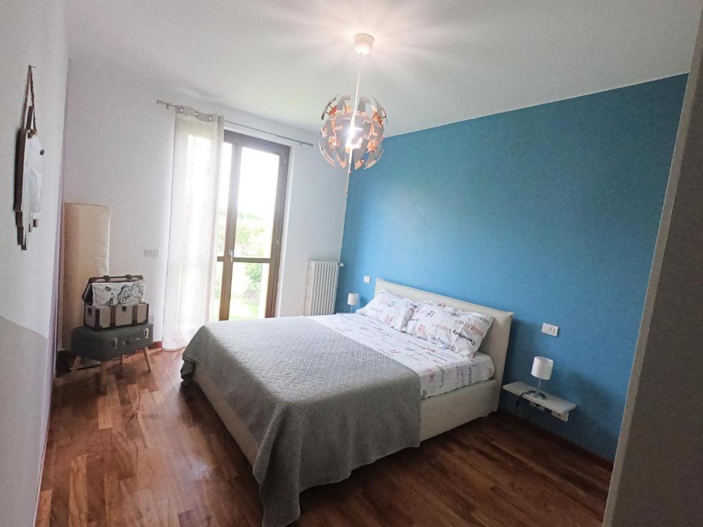 Casa Dolce Lana, Salionze – Precios actualizados 2019